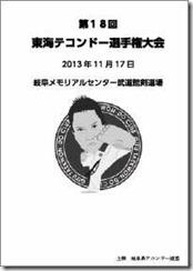 2013東海大会パンフレットol_01